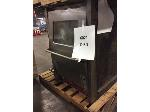 Lot: 6021 - Southbend Oven