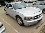 Lot: 17-1662 - 2010 DODGE CHARGER