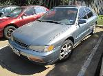 Lot: 18-2206 - 1994 HONDA ACCORD