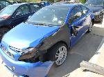 Lot: 18-2236 - 2006 TOYOTA SCION TC