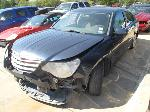 Lot: 18-2241 - 2007 CHRYSLER SEBRING