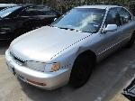 Lot: 18-2420 - 1996 HONDA ACCORD