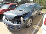 Lot: 18-2434 - 2000 DODGE INTREPID