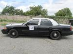Lot: 64 - 2010 Ford Crown Vic