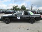 Lot: 70 - 2010 Ford Crown Vic