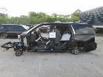 Lot: 74 - 2015 Chevy Tahoe SUV