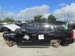 Lot: 76 - 2013 Chevy Tahoe SUV
