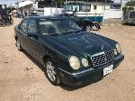 Lot: 04 - 1996 MERCEDES BENZ