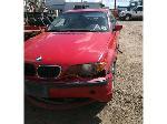 Lot: 07 - 2005 BMW 325I - KEY