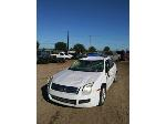Lot: 09 - 2006 FORD FUSION