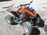 Lot: 917 - 2017 COOLSTER ATV