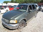 Lot: 925 - 2000 FORD EXPEDITION SUV
