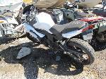 Lot: 926 - 2013 KAWASAKI NINJA 650 MOTORCYCLE