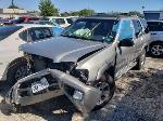 Lot: 511345 - 2001 Nissan Pathfinder SUV