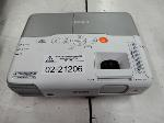 Lot: 02-21206 - Epson Projector