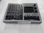 Lot: 02-21211 - Roland AV Mixer