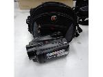Lot: 02-21216 - Canon Camcorder