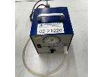Lot: 02-21226 - Pressure Control Station