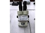 Lot: 02-21227 - Fisher Scientific Microscope