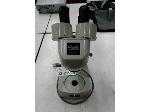 Lot: 02-21228 - Wolfe Microscope