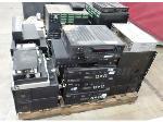 Lot: 02-21233 - (13 PCS) Audio / Video Equipment