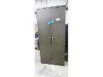 Lot: 02-21267 - Metal Storage Cabinet