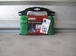 Lot: 181 - 75-FT ROPE