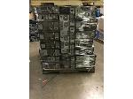 Lot: 168 - (35) Computers Core 2 Duo