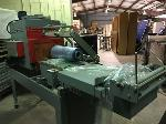 Lot: 189.WP - SEAL-A-TRON SHRINK WRAP MACHINE