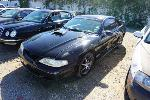 Lot: 08-136594 - 1994 FORD MUSTANG