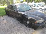 Lot: 45 - 2013 DODGE CHARGER