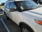 Lot: 46.SP - 2011 Ford Explorer SUV