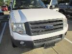 Lot: 47.SP - 2011 Ford Expedition SUV