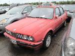 Lot: 1701795 - 1991 BMW 318I
