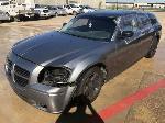 Lot: 13 - 2005 Dodge Magnum