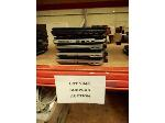Lot: 2844 - (5) LAPTOPS