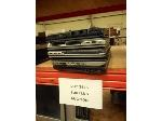 Lot: 2846 - (5) LAPTOPS