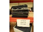 Lot: 2847 - (5) LAPTOPS