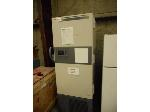 Lot: 2848 - THERMO SCIENTIFIC FREEZER