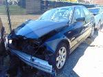 Lot: B8080120 - 2004 BMW 325i