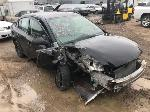 Lot: 05 - 2006 Chevy Cobalt