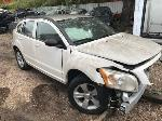 Lot: 14 - 2010 Dodge Caliber - Key