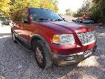 Lot: 13.FW - 2004 FORD EXPEDITION SUV
