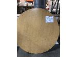 Lot: 1997 - Round Tables