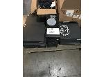 Lot: 268 - (11) Computers, Keyboards & Cables