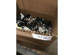 Lot: 286 - Surge Protectors, Cables  & AC Adapters
