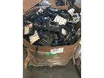 Lot: 287 - Telephones One Gaylord box