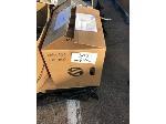 Lot: 302 - HP 3015 Printer - Working