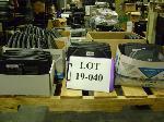 Lot: 19-040 - (71) Alphasmart Neo 2 Tablets