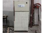Lot: 6 - G.E. Refrigerator